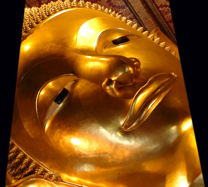 severn buddhist singles In buddhism, buddha walked 7 steps at his birth in khasi mythology, the seven divine women who were left behind on earth and became the ancestresses of all humankind the number of sleeping men in the christian myth of the seven sleepers.